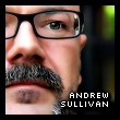 Andrew Sullivan