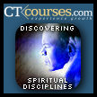 Christianity Today Courses