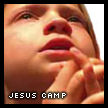 Jesus Camp — click to view larger