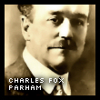 Charles Fox Parham