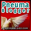 Top 20 Bloggers (PneumaBlogs)