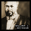 William J. Seymour