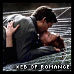 The web of romance