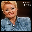 Tammy Faye Messner: March 7, 1942 - July 20, 2007